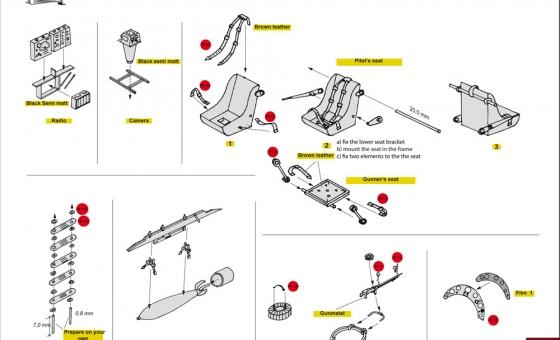 Przykładowa strona wewnętrzna instrukcji