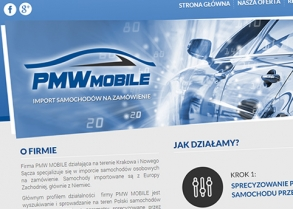 PMW Mobile