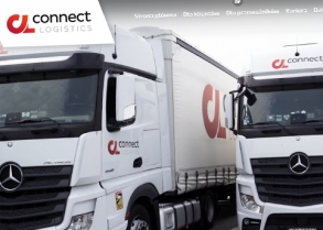 Connect Logistics